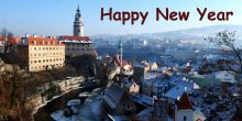 happy-new-year-czech-1.jpg
