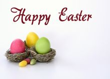 easter-wishes-greetings-cards-images-free_005.jpg