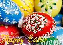 easter-wishes-greetings-cards-images-free_009.jpg