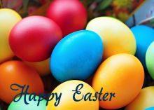easter-wishes-greetings-cards-images-free_013.jpg