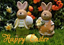 easter-wishes-greetings-cards-images-free_016.jpg