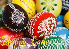 easter-wishes-greetings-cards-images-free_017.jpg