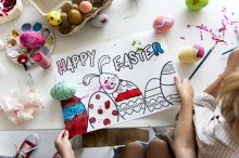 easter-wishes-greetings-cards-images-free_018.jpg