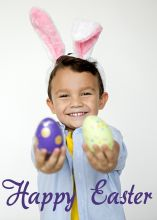 easter-wishes-greetings-cards-images-free_019.jpg