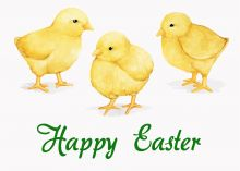 easter-wishes-greetings-cards-images-free_020.jpg