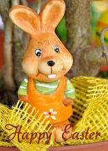 easter-wishes-greetings-cards-images-free_026.jpg