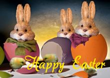 easter-wishes-greetings-cards-images-free_027.jpg
