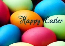 easter-wishes-greetings-cards-images-free_028.jpg