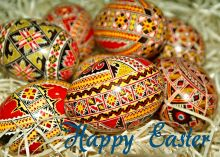 easter-wishes-greetings-cards-images-free_029.jpg