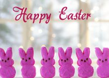 easter-wishes-greetings-cards-images-free_031.jpg