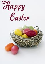 easter-wishes-greetings-cards-images-free_036.jpg