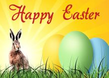 easter-wishes-greetings-cards-images-free_040.jpg