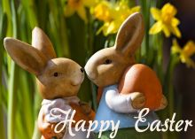 easter-wishes-greetings-cards-images-free_041.jpg