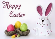 easter-wishes-greetings-cards-images-free_042.jpg