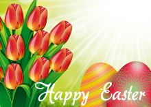 easter-wishes-greetings-cards-images-free_044.jpg