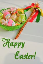 happy-easter-greeting-cards-01.jpg