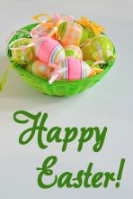 happy-easter-greeting-cards-02.jpg