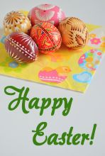 happy-easter-greeting-cards-03.jpg