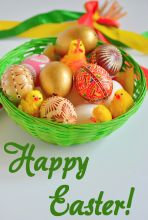 happy-easter-greeting-cards-04.jpg