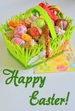 happy-easter-greeting-cards-05.jpg