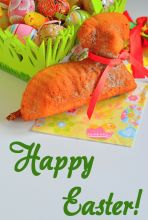 happy-easter-greeting-cards-06.jpg