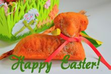 happy-easter-greeting-cards-07.jpg