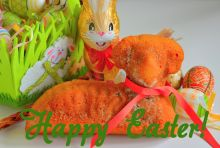 happy-easter-greeting-cards-08.jpg
