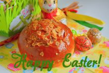 happy-easter-greeting-cards-09.jpg