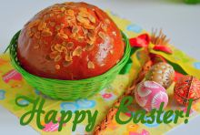 happy-easter-greeting-cards-10.jpg
