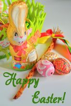 happy-easter-greeting-cards-11.jpg