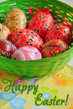 happy-easter-greeting-cards-12.jpg