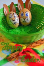 happy-easter-greeting-cards-13.jpg